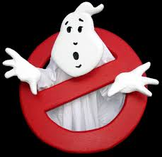 ghostbusters ghost costume 6 steps with pictures