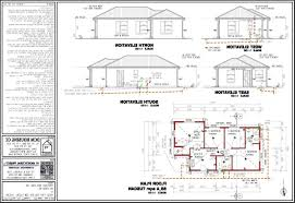 modern house designs free house plans south africa friv 5 games