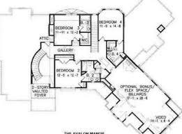 137 manor north dr alpharetta ga 30004 zillow