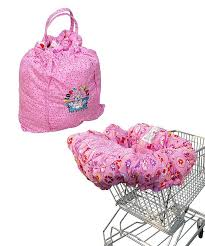 ez chair covers best 25 cart cover ideas on shopping cart cover