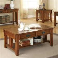 Pine Kitchen Tables And Chairs by Kitchen Wooden Kitchen Table Extending Dining Table And Chairs