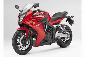 cbr bike price in india honda cbr 650f in india price photos car n bike expert