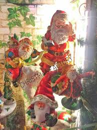 Christmas Ornaments Wholesale Philippines by Christmas Factory Home Facebook