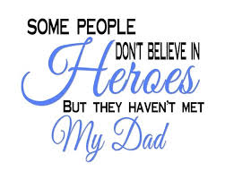 10 best father u0027s day images on pinterest free printables cards