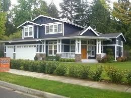 blue house white trim blue house white trim what color door front door paint colors light