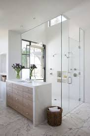 1819 best refreshing bathroom ideas citrus bathrooms images on