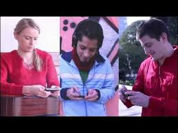 pocketband pro apk pocketband pro social daw 3 7 2 apk for android aptoide