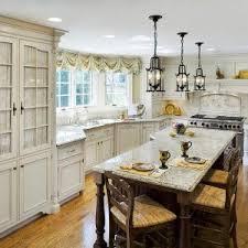 country kitchen lighting ideas kitchen fabulous country kitchen lighting with sink faucet