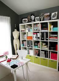 marvellous fashion design room ideas images best inspiration