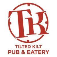 tilted kilt application apply online