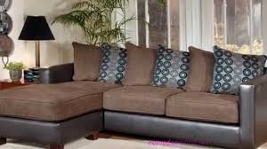 Living Room Furniture Sofas Modern Living Room Sofa Sets Design Hd Youtube