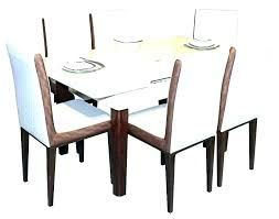 small round table with 4 chairs small dining tables top10metin2 com