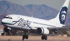 Alaska best credit card for travel images Best alaska airlines card offer 30 000 miles 100 credit free jpg