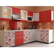 kitchen trolley designs modular kitchen trolley at rs 45000 piece dhantoli nagpur