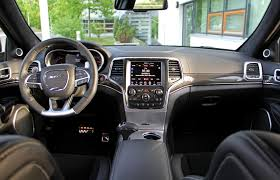jeep wikipedia supercharged jeep grand cherokee srt is more powerful than a