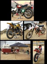 go the rat motocross gear bcm boyle custom moto u2013 rnd 2 jt racing calvmx series 2012
