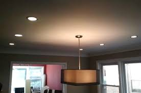 Ceiling Can Lights 4 Inch Recessed Lights With Alaplaceclichy Com Lighting Design