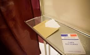 changement bureau de vote haute garonne cinq choses que les élections départementales vont