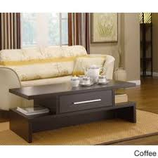 Pottery Barn Outlet Online Nolan Coffee Table Pottery Barn Living And Dining Pinterest