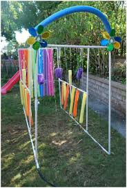 backyards excellent diy backyard ideas for kids pin 95 fun