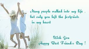 celebrations greetings best friend s day june 8 my special