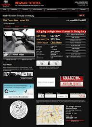 toyota dealer prices 2011 toyota rav4 real dealer prices free costhelper com