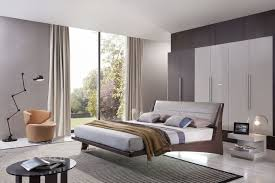 Platform Bed Ideas Bedroom Design Modern Platform Bed No Headboard Useful Modern