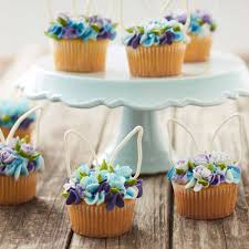 easter baking and ideas wilton