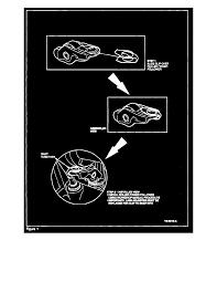 ford workshop manuals u003e expedition 4wd v8 5 4l sohc vin l 2000