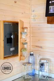 Micro Homes Interior 963 Best Small House Decor And Design Images On Pinterest Small
