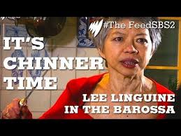 Maggie Meme - lee lin chin versus maggie beer i the feed youtube