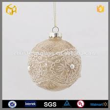 easter ornaments wholesale easter ornaments wholesale suppliers