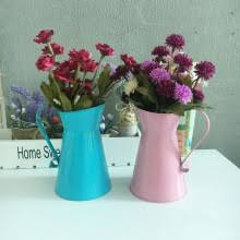 Jug Vases Compare Prices On Vintage Jug Online Shopping Buy Low Price
