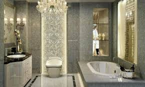 Blue And Brown Bathroom Decorating Ideas Bathroom Decorating Ideas Blue And Brown House Decor Picture