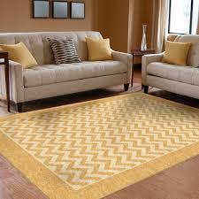 chevron area rug 8x10 area rugs chevron roselawnlutheran