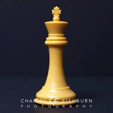 collector series chess set fishburn me