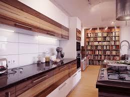 modern kitchen backsplash backsplashes for kitchens home styles