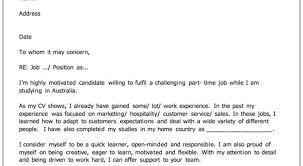 resume creating resume lovely create resume malaysia u201a delight