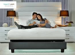 bed frames wallpaper high resolution tempurpedic adjustable bed
