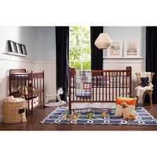 Toddler Changing Table Davinci Jenny Lind Changer Choose Your Finish Walmart Com