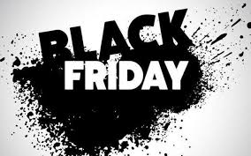 black friday is coming blog our articles about london and hospitality market