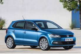 volkswagen polo automatic interior new volkswagen polo 2014 price and specs carbuyer