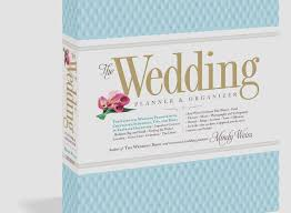 wedding planning book organizer 34 pics wedding planner book sweet garcinia cambogia home