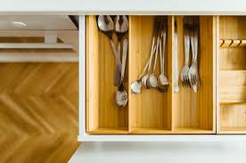 how to maximize cabinet space maximizing a small kitchen 7 cabinet and drawer storage