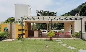 energy efficient house inhabitat green design innovation