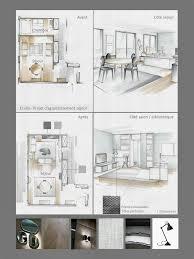 chalumeau de cuisine casa 2201 best drawing sketching images on architecture