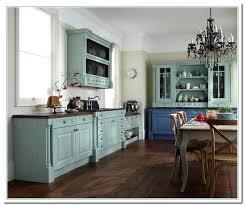 chic kitchen cabinet color ideas colors design home reviews 2016