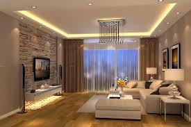 Modern Living Room Curtains Ideas Luxury Modern Living Room Curtains For Large Windows Plus Clear