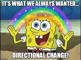Spongebob Meme Creator - rainbow spongebob meme generator imgflip