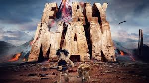 early man 2018 wallpapers hd wallpapers
